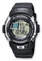 Casio G-Shock Mens Watch G-7700-1ER