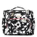 Jujube ∣ Ju-Ju-Be B.F.F (BFF) convertible diaper bag,  Legacy Collection - THE IMPERIAL PRINCESS