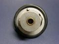 福特 ESCAPE TRIBUTE 2.0 節溫器 水龜 (71度) 各式節溫器,水幫浦,皮帶盤,溫度開關,分電盤蓋