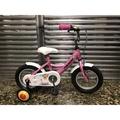 【 專業二手腳踏車買賣 】12吋美利達 MERIDA KB-123 二手KB123 二手童車 兒童車 兒童腳踏車