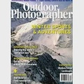 Outdoor Photographer Vol.32 No.11 12月號 / 2016