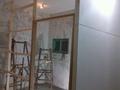 隔間矽酸鈣板南亞1.0每坪3350元含施工木工/裝潢/室內設計/