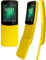 【Nokia】8110 香蕉機