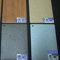 LG彩寶毯/兒童遊戲墊/保姆毯/地墊