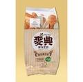●旺來興●麥典實作工坊麵包專用粉500g*2入/包
