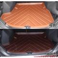 預定款 豐田 TOYOTA 11代 10代 ALTIS 最新款 全包覆後車箱墊