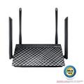 ASUS 華碩 RT-AC1200G+ 雙頻 Gigabit 無線網路分享器