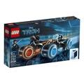 【豐豐玩具】Lego 樂高 21314 IDEAS TRON 創 光速戰記