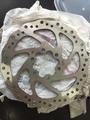 Original Dualtron brake disk (instocks)
