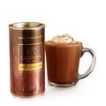 【 GODIVA】原味巧克力可可粉