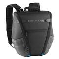 CULLMANN 保護者雙肩後背硬殼包(一機多鏡).-加送HADSAN LED多功能吹球+LP1拭鏡筆
