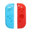 Anti-slip Silicone Protective Case Cover Skin For Nintendo Switch Joy-Con Controller