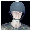 國軍鋼盔(塑膠玩具頭盔)  舊式鋼盔 生存遊戲 wmer軍用品