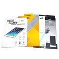 ASUS ZenPad 3S 10 (Z500M) 平板 鋼化玻璃保護貼