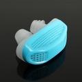 新款TV鼻塞呼吸器 鼻塞止鼾器 呼吸空氣通風器