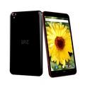 WIZ 8268s(2GB/16GB) 8吋4G LTE 通話平板