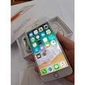原廠 Apple iPhone 6s Plus 128G 5.5吋智慧型手機 福利品 現貨 下標贈 空壓殼+雷族快充線+鋼保