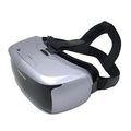 Magicsee M3 2G 16G Android 5.1 2K HD All in One 3D VR Glasses