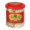 盛香珍 大雙喜(開心果+南瓜子)700g