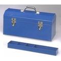 精緻手工具箱-TB-486-大型工具箱
