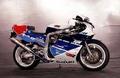 K-工廠全部的排氣圍巾3D鈦SD GSX-R750 89年RK 225KABAAAK1111 bike-man