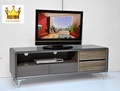 Penelope TV Console /  Sideboard / TV Cabinet/TV Stand/TV Furniture/Television Cabinets / Coffee Tab