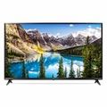 LG 49 inch. UHD 4K Smart TV 49UJ632T