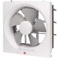 KDK ventilation fan 25AUH
