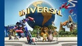 [Klook Exclusive] Universal Studios Singapore™ Ticket (1 Day Pass)