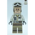 [BrickHouse] LEGO 樂高 75259 Hoth Rebel Trooper 全新