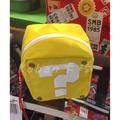 現貨~任天堂Nintendo x LeSportsac 問號收納包 限量 FC000070