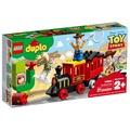 LEGO 10894 玩具總動員火車 得寶系列【必買站】樂高盒組