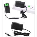 【雜貨小鋪】 7.2V 7.4V 8.4V/1A 鋰電池充電器 8.4V電池包充電器 頭燈 自行車燈 18650充電器