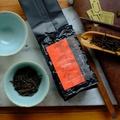 【執芯茶品】鐵觀音紅茶 (1斤)