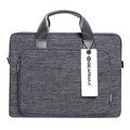 Microsoft surface3/pro5 tablet computer bag
