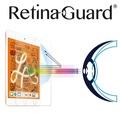 【RetinaGuard】視網盾 iPad mini 2019/iPad mini4 防藍光玻璃保護膜