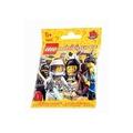 「不單售」Lego minifigures 1代人偶包