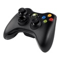Microsoft Xbox 360 Wireless Controller for Windows & Xbox 360 Console