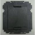 1366 CPU 保護蓋 X58 主機板專用
