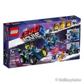 LEGO 70826 Rex's Rex-treme Offroader! 樂高玩電影2系列【必買站】樂高盒組