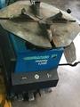 hofmann 1200 拆胎機修護 零件 請詢問