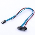 Banana Pi SATA Cable HDD Cable Hard Disk Cable Connect 2.5 i