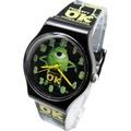 【迪士尼】怪獸大學手錶 (大眼仔黑)