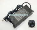 Dell Alienware M11X Laptop Adapter Charger in Singapore