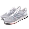 adidas 慢跑鞋 PureBOOST DPR 運動 女鞋