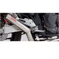 Honda CB400 Revo Moriwaki Shorty Exhaust (LTA Approved Street Legal) Spec 1, Spec 2 Spec 3