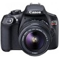 Canon EOS Rebel T6