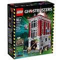 Ping0513 Lego 75827