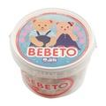 Bebeto 泰迪熊可樂風味軟糖(300g)