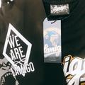 Lamigo 王柏融 9號黑色球衣(L)全新附資料夾 含運